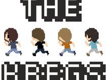 The Kregs