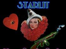 Starlit™