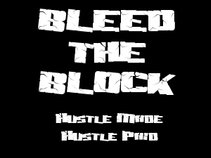 Bleed The Block Entertainment