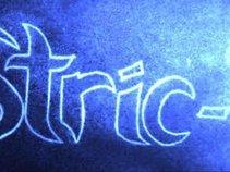 Stric-9