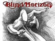 Blind Horizon (Free Download @ www.blindhorizon.net)