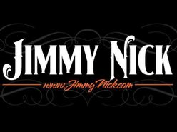 Image for Jimmy Nick and Don't Tell Mama