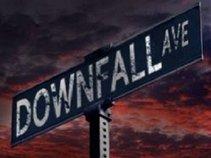 Downfall Avenue