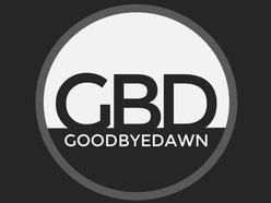 Image for Goodbye Dawn