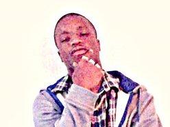 Young Roam