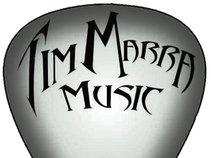 Tim Marra Music
