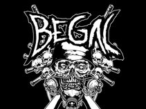 BEGAL