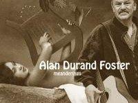 Alan Durand Foster