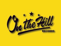 On the Hill Records