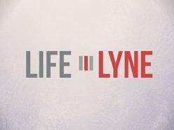 Lifelyne