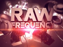 Raw Frequency