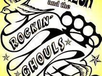 Orlok & The Rockin' Ghouls