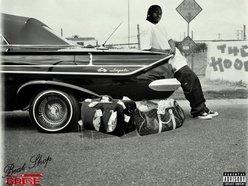 Compton Gage