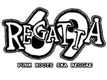Regatta 69