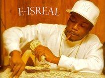 E-IsReal