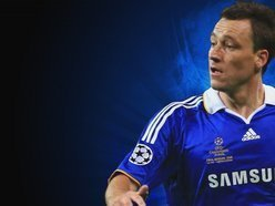 Image for Chelsea FC