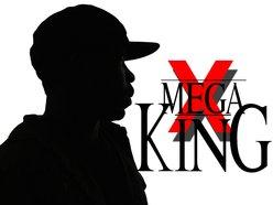 Image for MegaX