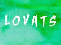 Lovats