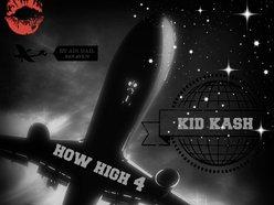 kid kash 616