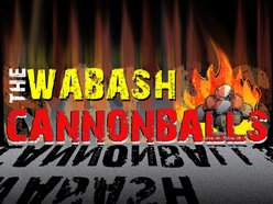 Image for The Wabash Cannonballs