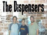 The Dispensers Band