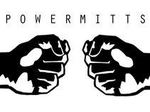 Powermitts