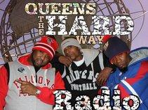 3 Da Hard Way