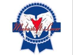 Image for Makeshift Lover