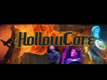 HollowCore