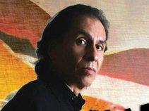 Joe Silva
