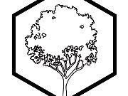 Image for Mahogany
