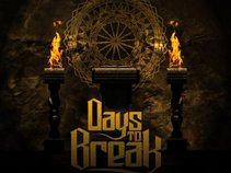 Days To Break