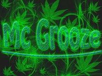 Mc Grooze