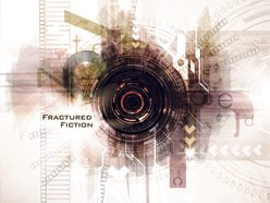 Image for Fractured Fiction