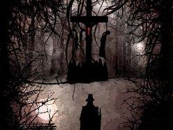 Image for Dead Revelator