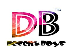 Decent Boys The Band