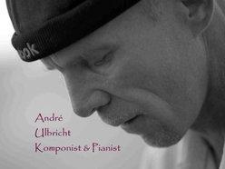 André Ulbricht