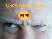 Todd Henderson