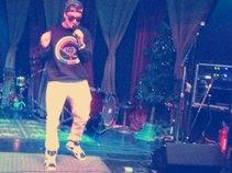 Nicky MC