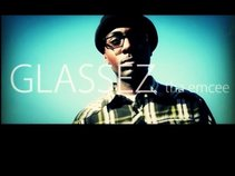 GlassezThaEmcee