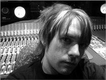 Matt Erickson Productions