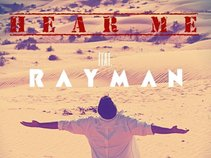 RAY-MAN