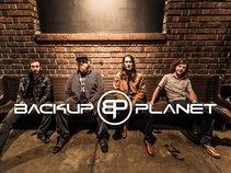 Backup Planet