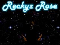 Reckyz Rose
