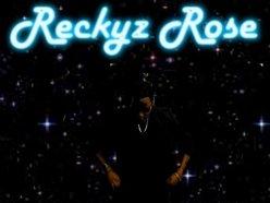 Image for Reckyz Rose (SGR)