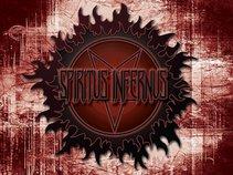 Spiritus Infernus