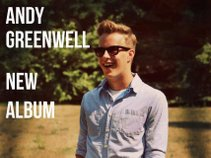 Andy Greenwell