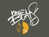 Rec The Beats Productions