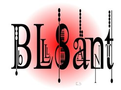 Image for BL8ant