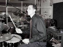 BK Davis Quartet